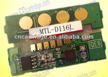 Office supply for Samsung 116 cartridge chip