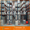 Industrial Storage Warehouse Solutions Heavy Duty Pallet Racking