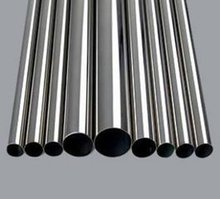 cheap price stainless steel pipe/tube malay tube