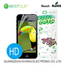 Recommend graffiti series anti-static anti-glare screen protectors