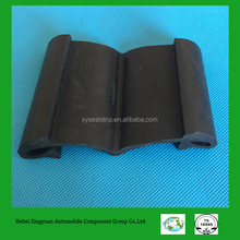 Factory Price EPDM rubber for highway expansion joint