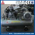 serie kb del pistón del compresor de aire de la máquina