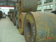 hot rolled steel coil dimensions/hot rolled steel coil 4mm