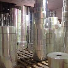 Factory wholesale transparent pet film with many colors