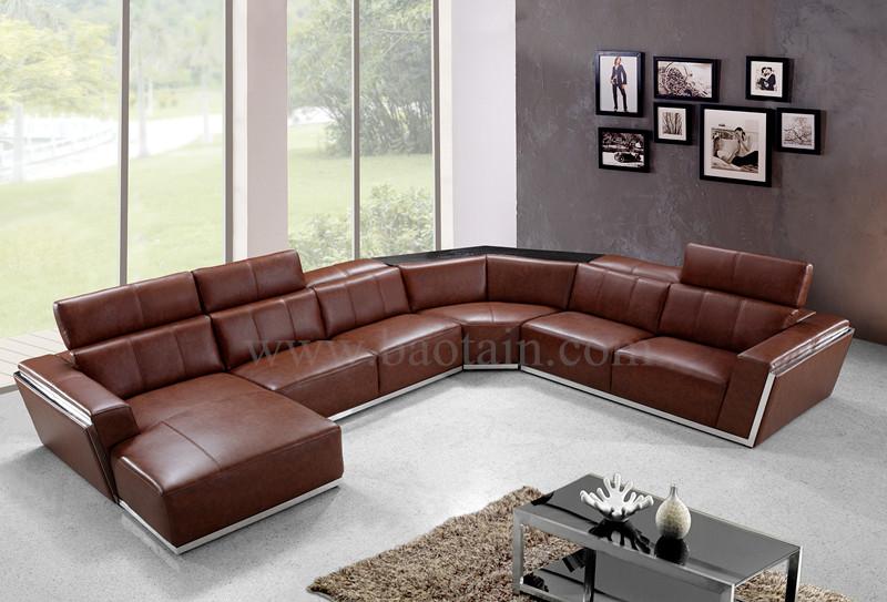 Baotian Furniuture New Design Modern Living Room