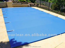 New 2014 PVC Swimming Pool Cover,Swimming Pool Accessory