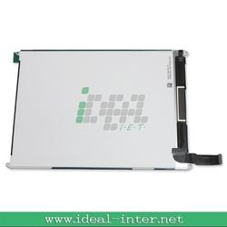 Wholesale For Apple IPad mini 2 Display LCD Sceen