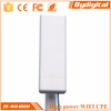 Ubiquiti 2.4GHz CPE 135a long range 3000MW high power wireless ap 150Mbs 4G ite outdoor CPE