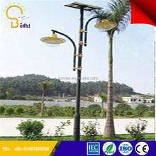 made in china hummingbird solar lights for garden
