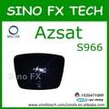 Azsat s966 digital media receiver/tv Empfänger/colummbia/chile