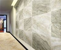 Factory Sale OEM Design italian porcelain tile manufacturers from China workshop