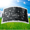 45w Multi Purpose solar laptop charger/foldable folding solar panel/portable solar panel