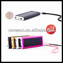 2012 brand new 1200mAh universal nicd nimh battery charger