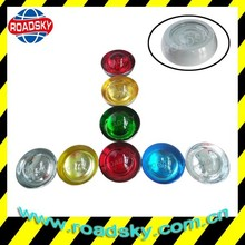 Outdoor Warning Durable Glass Reflector Road
