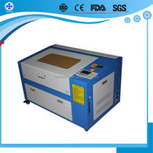 Top brand co2 laser cutting machine stone engraving machine