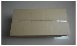outer packing 2.jpg