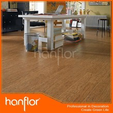 affordable wood effect vinyl flooring used for living room,kitchen or dining room