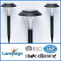 hot sale solar lawn light XLTD-317C decorative ceiling light covers