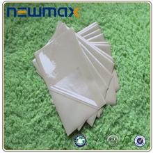 Hot Melt Adhesive Film/hot melt glue paper