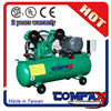 Mini air compressor for car beauty salon wash station equipment