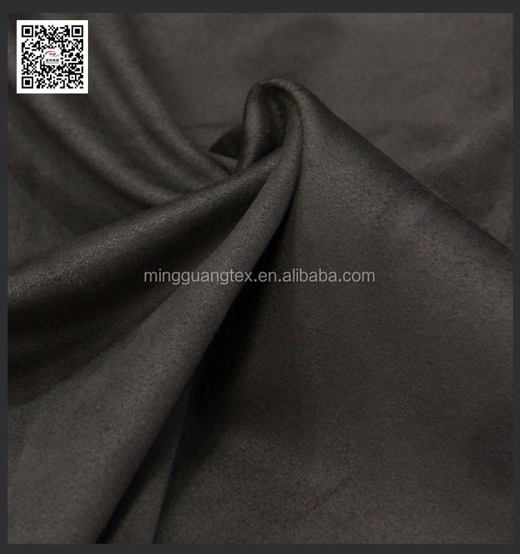 suede jacket fabrics.jpg