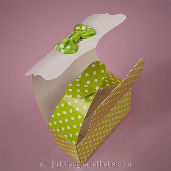 12-1 paper box16-JLC (11).jpg