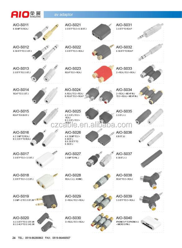 1997 buell wiring diagram #5 1997 Sportster Wiring Diagram 1997 buell wiring diagram