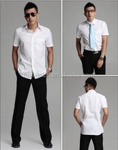 international famous shirts men dress shirts