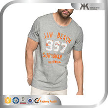 branded exported cotton man t-shirt