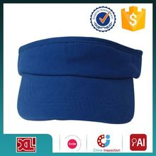 Best Prices Latest Custom Design china cheap visor cap with good offer
