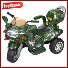 2014 electric toy motorcycle for kids