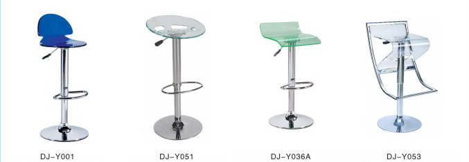 Restaurant Green Top Stainless Steel Dining Table and Chair Sets.png