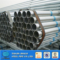 low carbon mild steel hrc 12 inch 6 inch 8 inch carbon white steel pipe carbon steel
