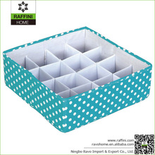 Popular Storage Box TC Closet Organizers