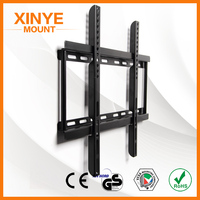 "High quality movable LCD/LED TV bracket Suit for 26""-55""Inch"