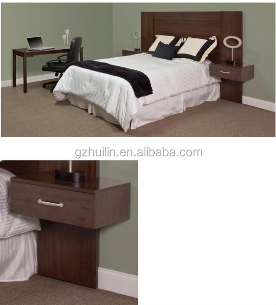2015 Commercial Furniture Hotel Bedroom Sets Used Furniture Prices Buy Hotel Furniture French