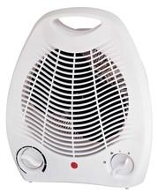 calentador de ventilador