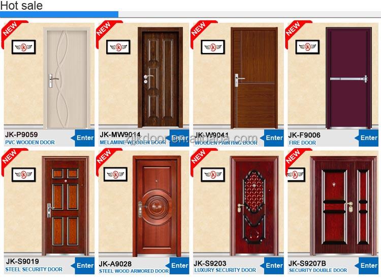 Exterior Steel Door Prices China Steel Entry Door Steel Entry Door