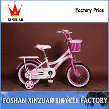 bicycle/bicycles for sale/new product/used bicycles/chinese bicycles/mini bike
