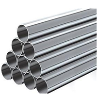 ASTM A484/484M-10 stainless steel 316 welded pipe fittings elbow for Plant equipment for nitric acid and food