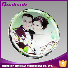 Factory Competitive Price Photo Frame With Sexy Picture