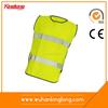 China Supplier High Quality Gym Stringer Vest