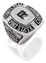 St. Louis Cardinals baseball 2014 National League Champions Replica Ring