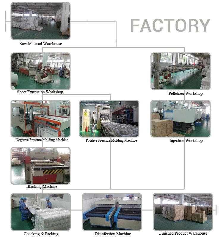 factory-4-a.jpg