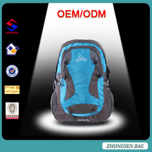 bags online sport backpack durable school backpack china sports