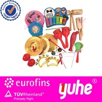 Yuhe brand children and kids preschool educational products