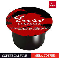 Wonderful coffee capsules folgers coffee