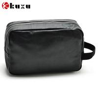 Mens Ladies Travel Toiletry Wash Bag Makeup Case Beauty Case Wholesale China