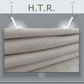 modal tejido jacquard de algodón