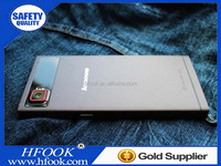 Lenovo K920 Android Phone VIBE Z2 Pro K920 IPS Screen 4G Android 4.4 Smartphone 3GB ram 32 GB rom Free Shipping